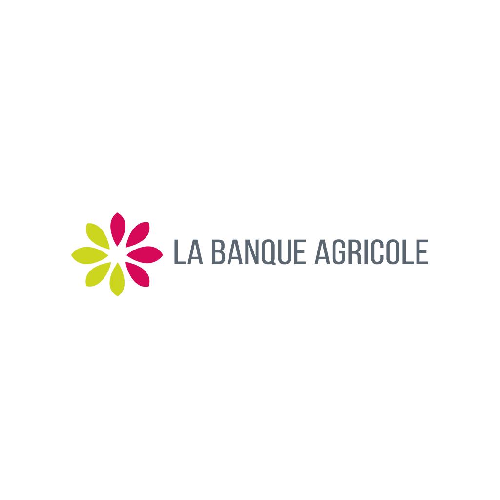 Credit-Agricole-Logov2