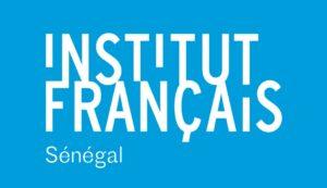 Logo IF Sénégal Cartouche