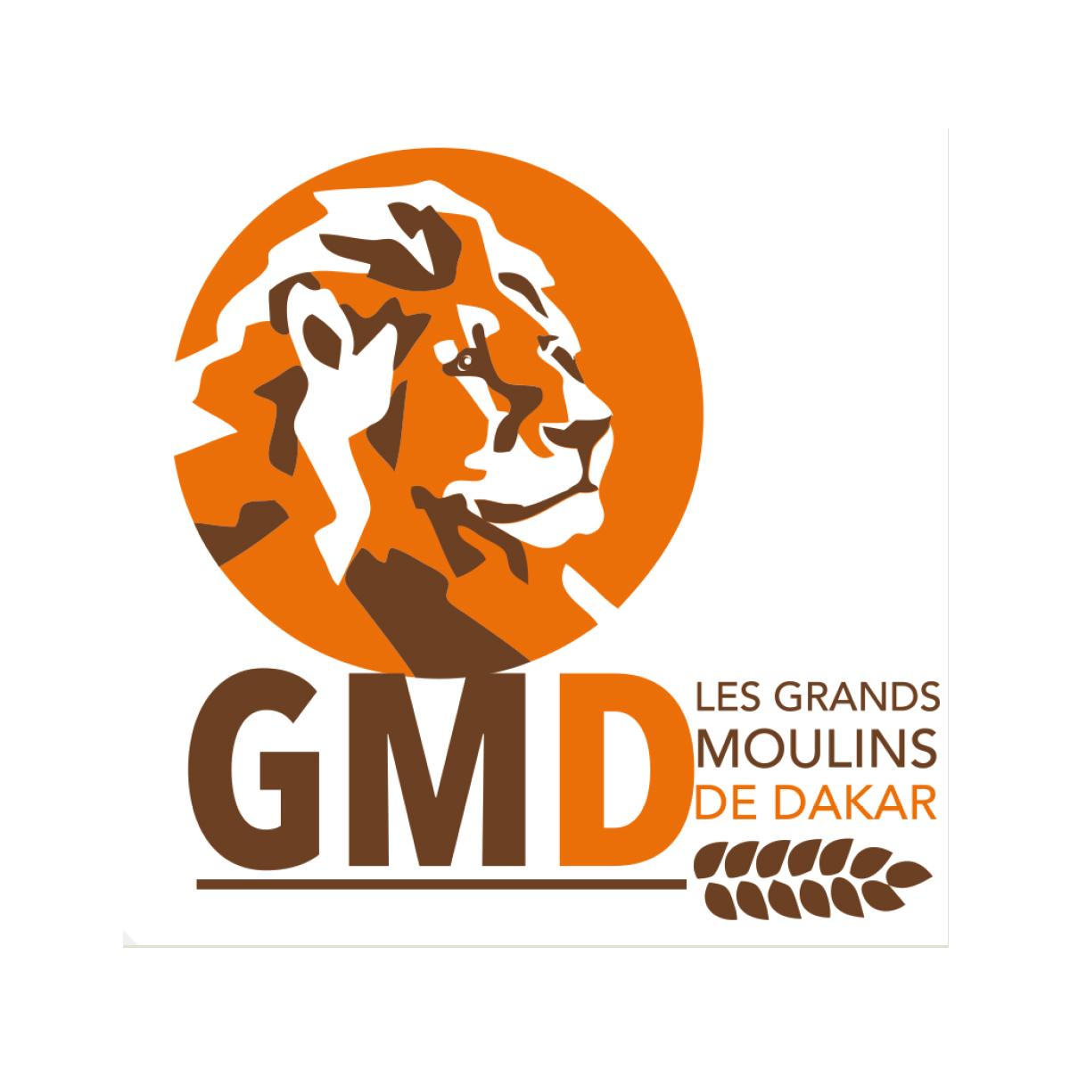 Logo GMD_2017