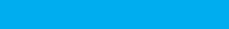 TV5MONDE_logo_CMJNv2