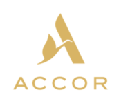 https___3rxg9qea18zhtl6s2u8jammft-wpengine.netdna-ssl.com_wp-content_uploads_2019_02_Accor_logo_Gold_RVB