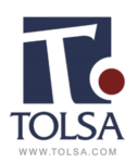logo Tolsa