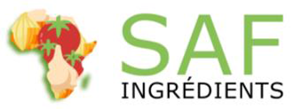 saf ingredients